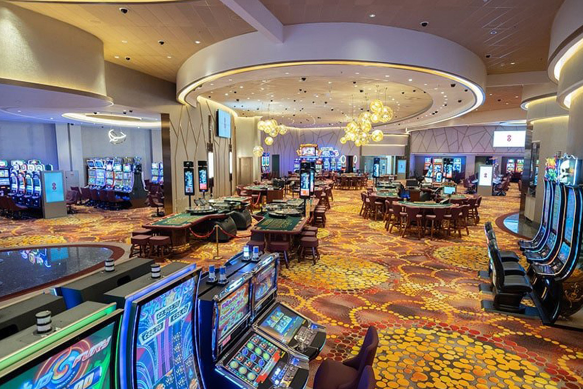 cyprus-casinos-record-high-betting-activity-despite-covid-19-restrictions