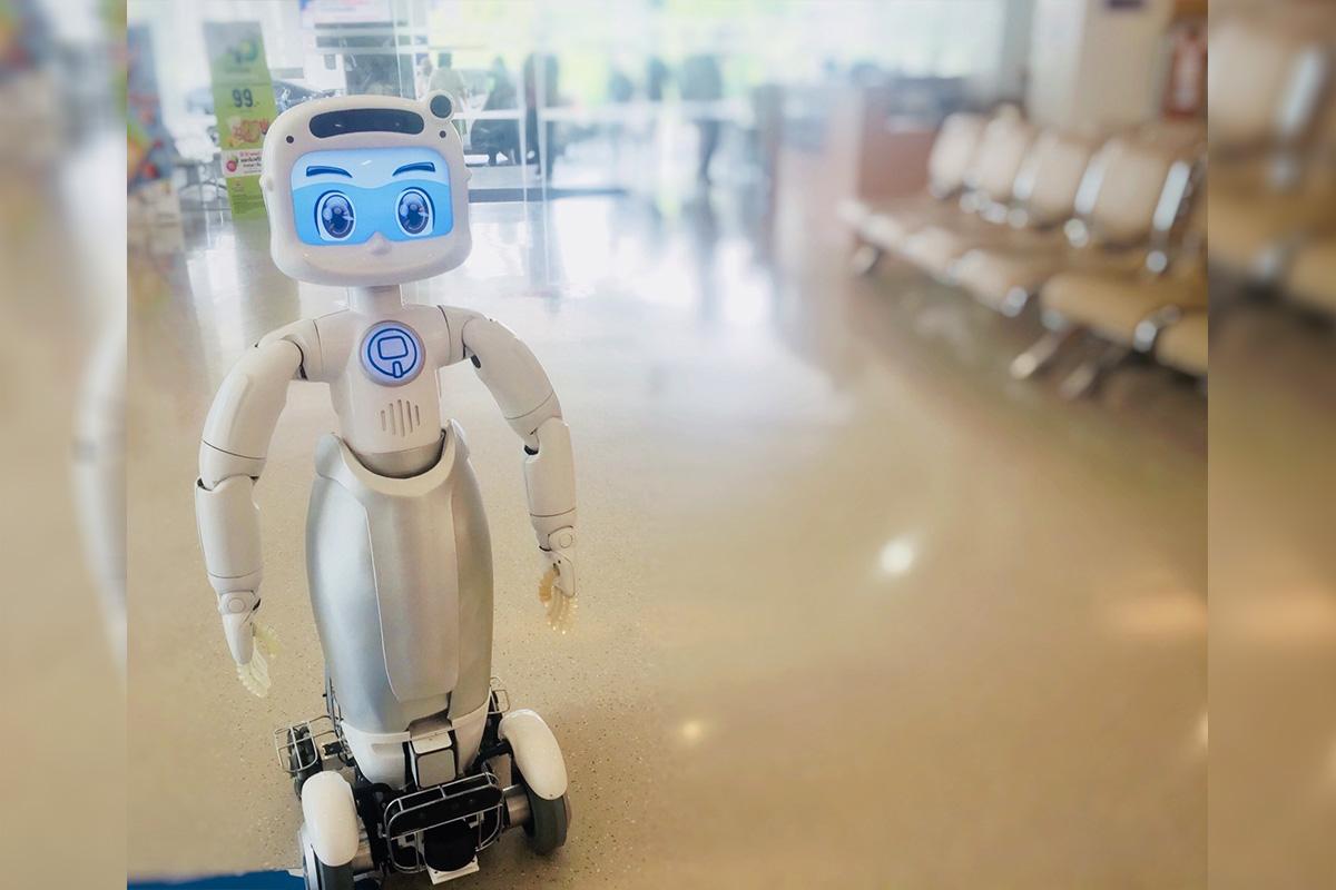 automation-&-robotics-to-redefine-thailand's-industries