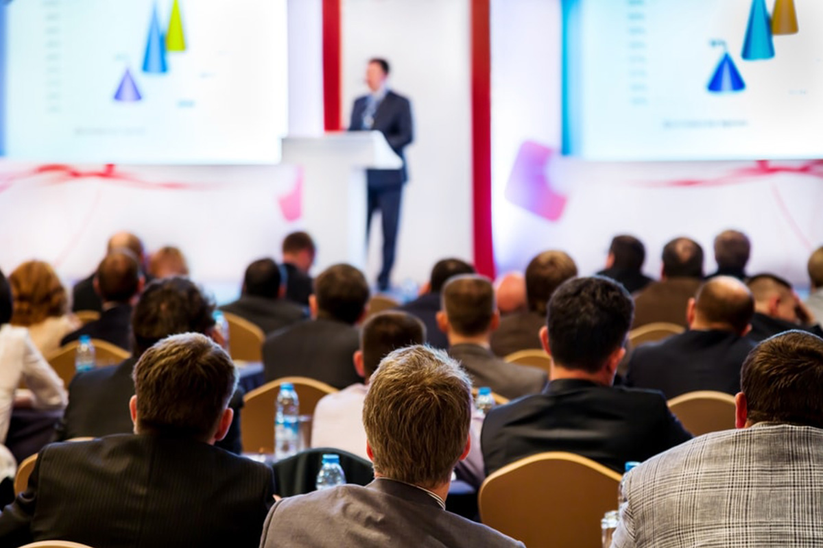 acuityads-to-participate-in-the-5th-annual-lake-street-best-ideas-growth-conference