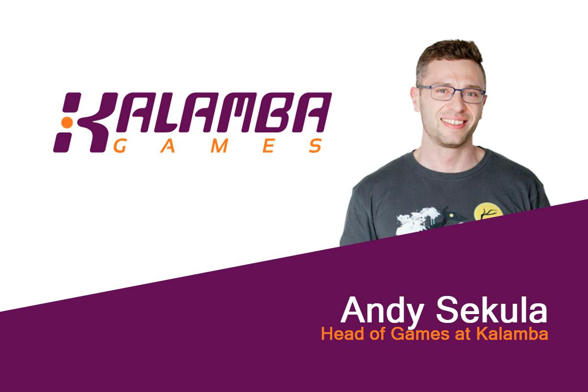 kalamba-games:-enhancing-growth-through-data-analysis,-with-andy-sekula,-head-of-games-at-kalamba