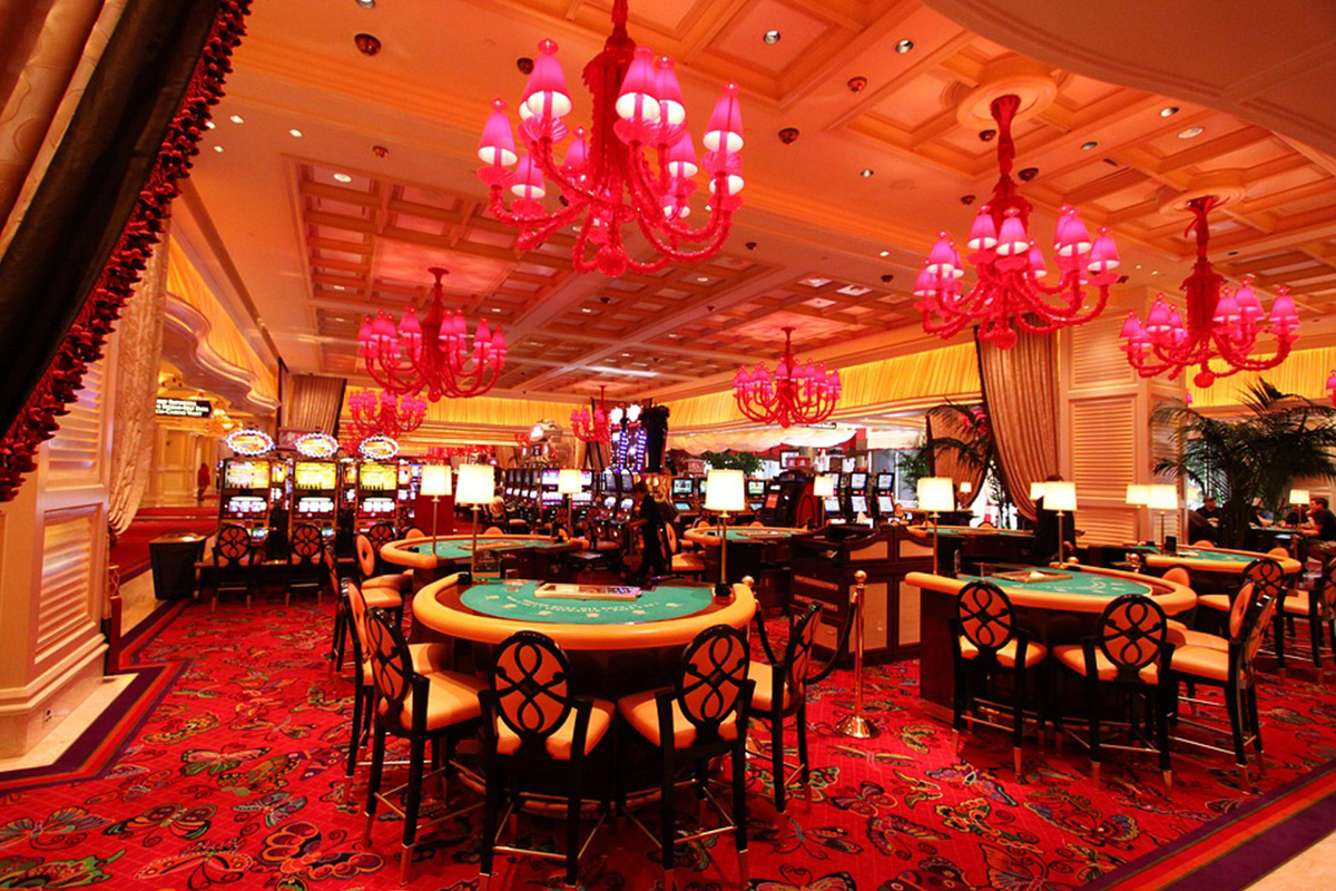 century-entertainment-expects-opening-of-new-cambodian-casino-in-october