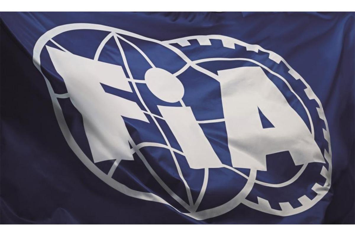 fia-and-sportradar-launch-raceagaintmanipulation-campaign