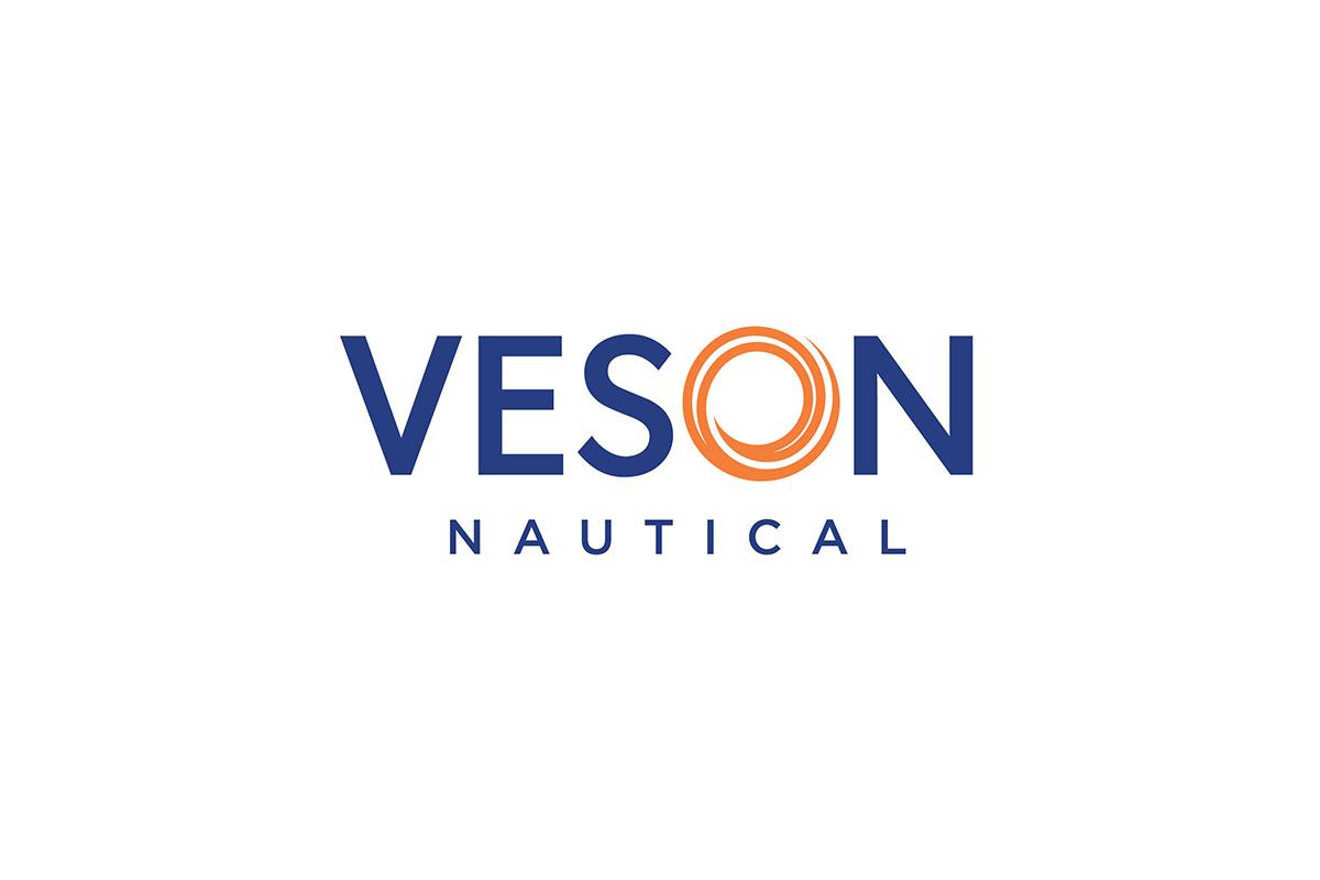 veson-nautical-announces-acquisition-of-data-solutions-product-oceanbolt