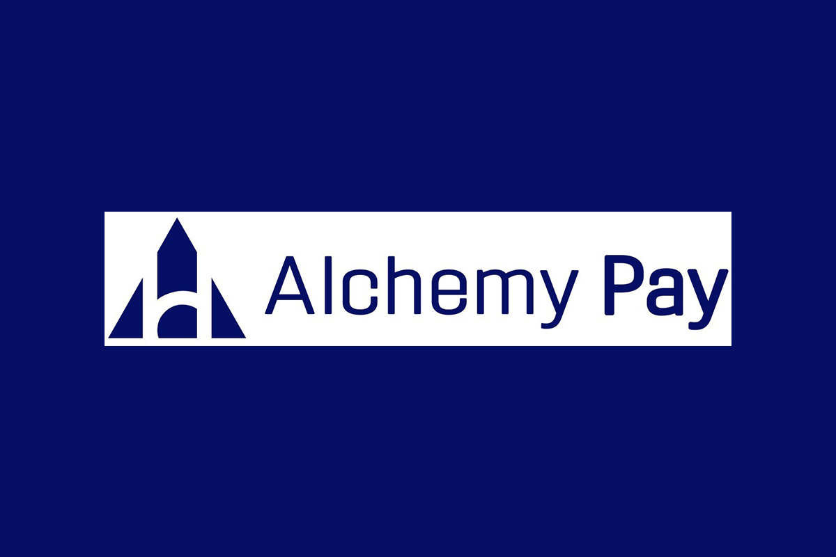 alchemy-pay's-ach-lists-on-coinone-in-south-korea