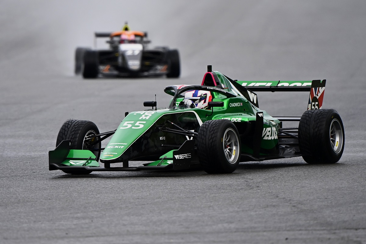 veloce-racing-rolls-into-zandvoort-for-second-half-of-w-series-double-header