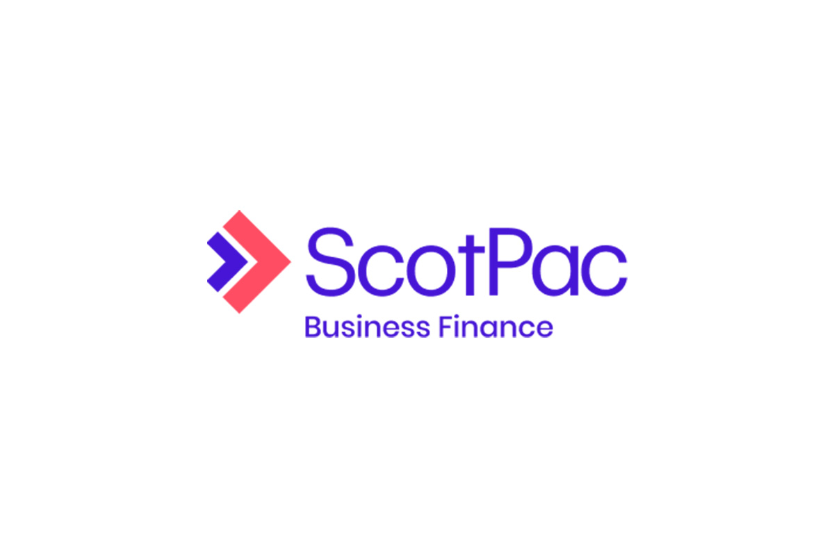 trade-ledger-supercharges-business-loan-approval-speeds,-delivering-90%-reduction-in-'time-to-yes'-in-scotpac-asset-finance-pilot
