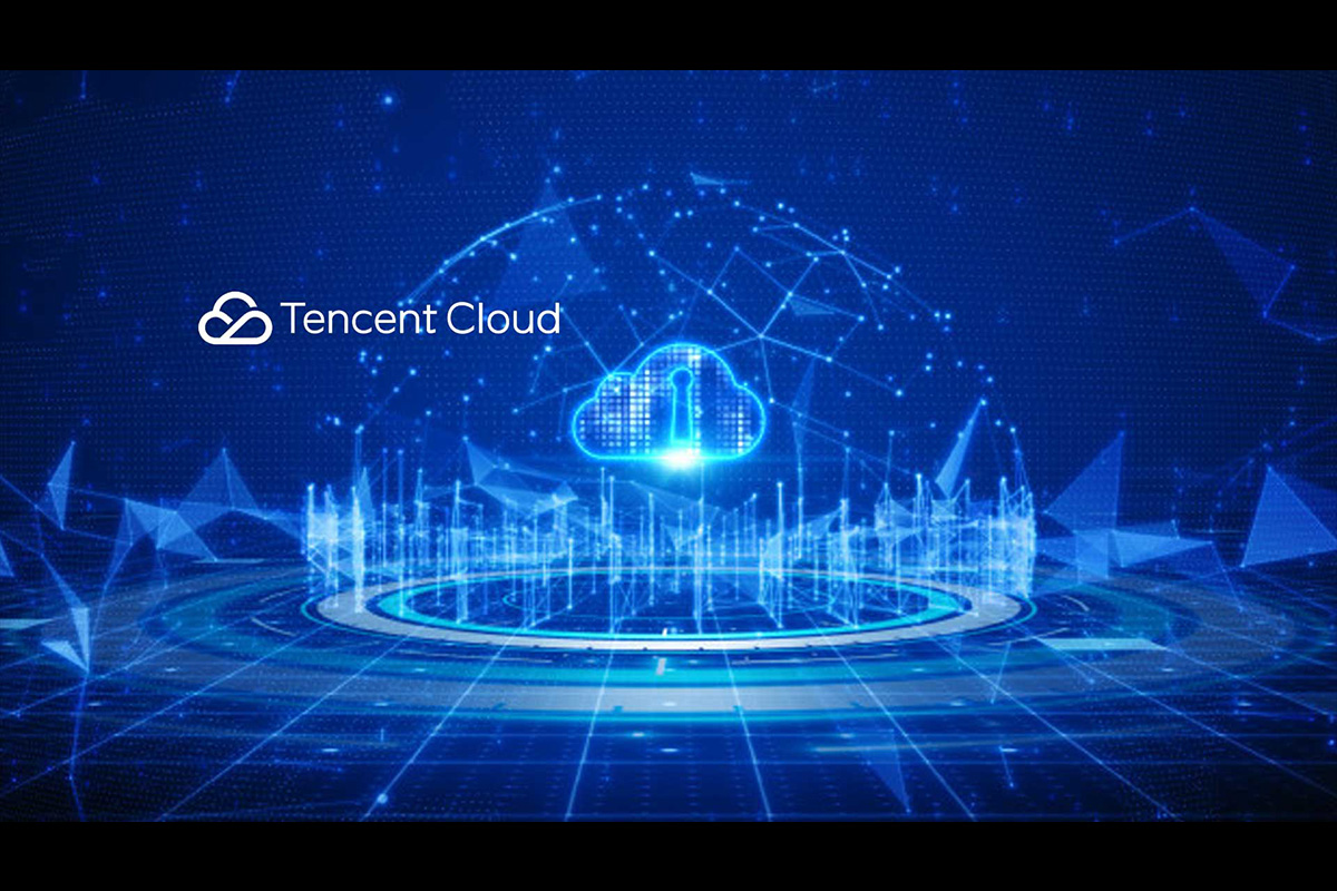 tencent-cloud-steps-up-commitment-in-indonesia-following-launch-of-first-internet-data-centre