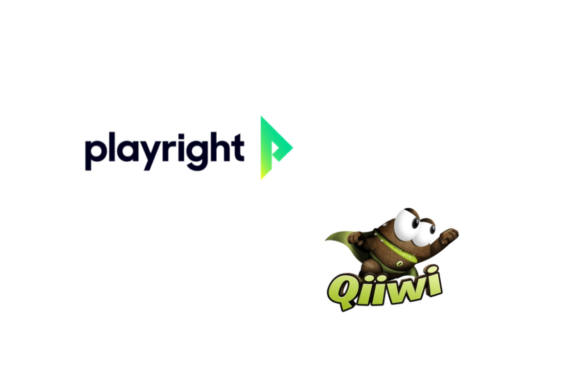 playright-is-now-a-part-of-qiiwi!