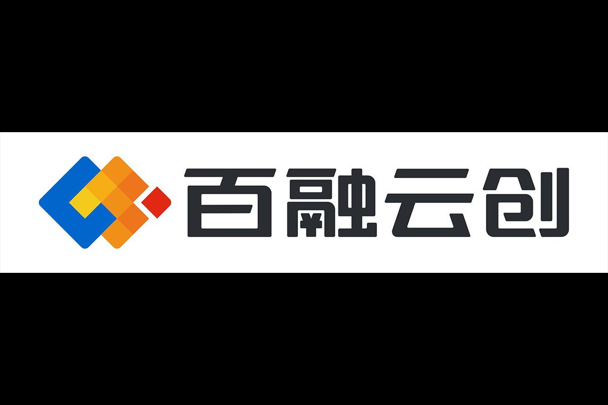 bairong's-cloud-native-saas-platform-accelerates-china-bohai-bank-digital-transformation