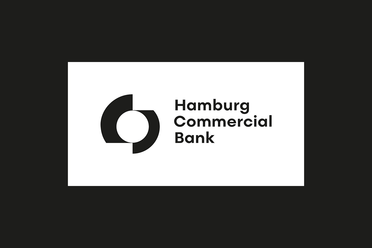 hamburg-commercial-bank-goes-live-with-broadridge's-payments-as-a-service