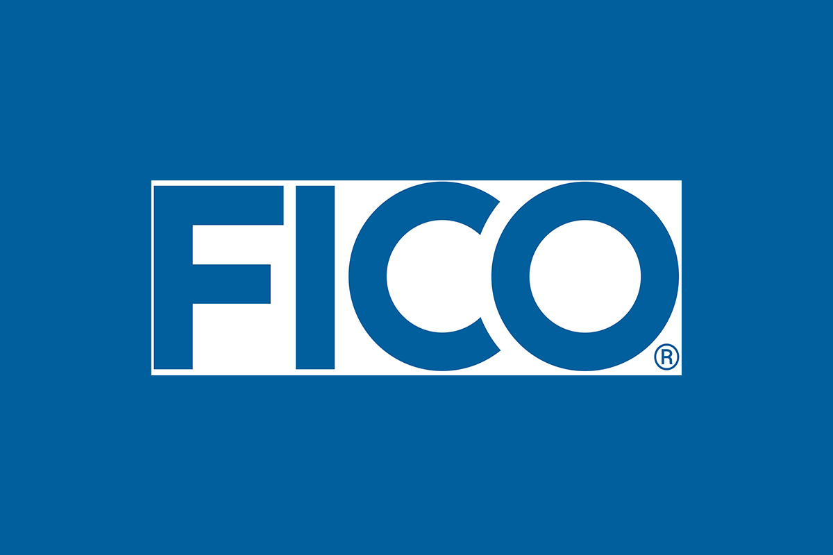 fico-survey:-uk-borrowers-31-percent-more-likely-to-open-account-digitally-than-in-2020