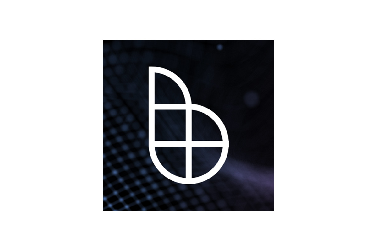 beyond-protocol-and-miami-swim-week-shows-announce-partnership-to-make-digital-transactions-in-fashion-industry-more-secure,-authentic