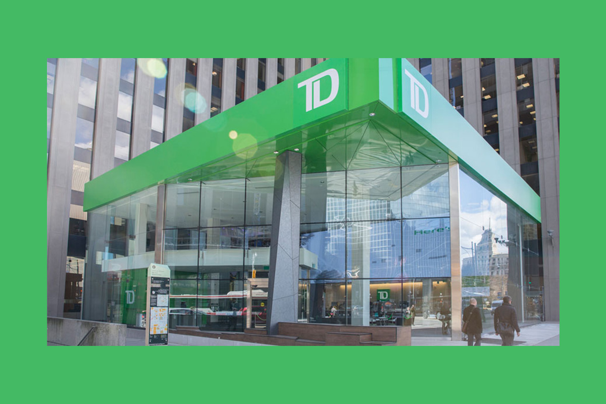 td-named-best-consumer-digital-bank-in-canada-by-global-finance