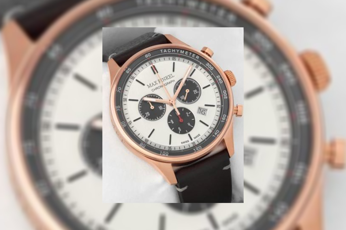 swiss-watch-brand-brings-authenticity-into-the-technology-era-with-blockchain