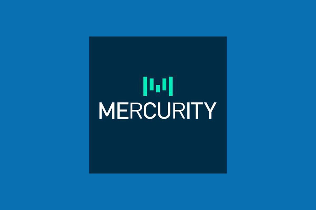 mercurity-fintech-holding-inc.-announces-us$5-million-private-placement