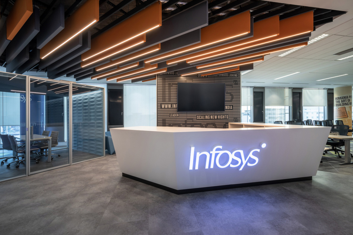infosys-and-the-economist-group-announce-ambitious-new-strategic-partnership-around-sustainability