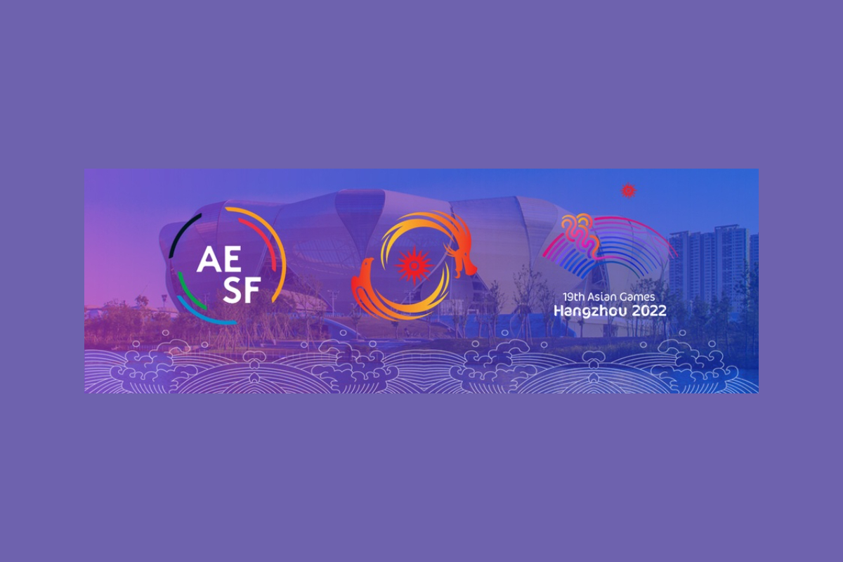 olympic-council-of-asia-announced-the-titles-of-esports-as-an-official-medal-sport-at-the-19th-asian-games-in-hangzhou,-china