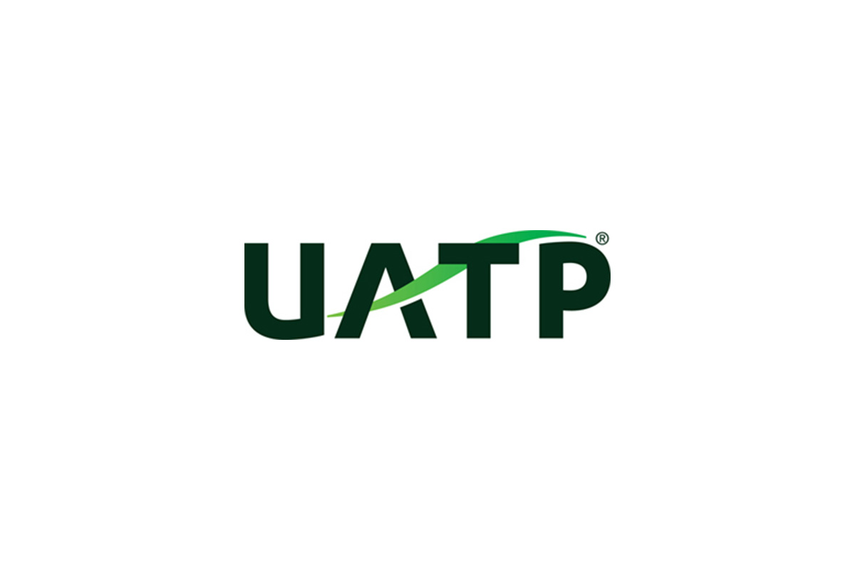 uatp-partners-with-bitpay-to-tap-into-cryptocurrency's-growing-payment-popularity