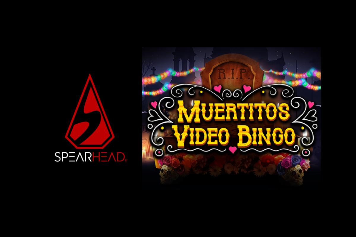 spearhead-studios-releases-muertitos-video-bingo