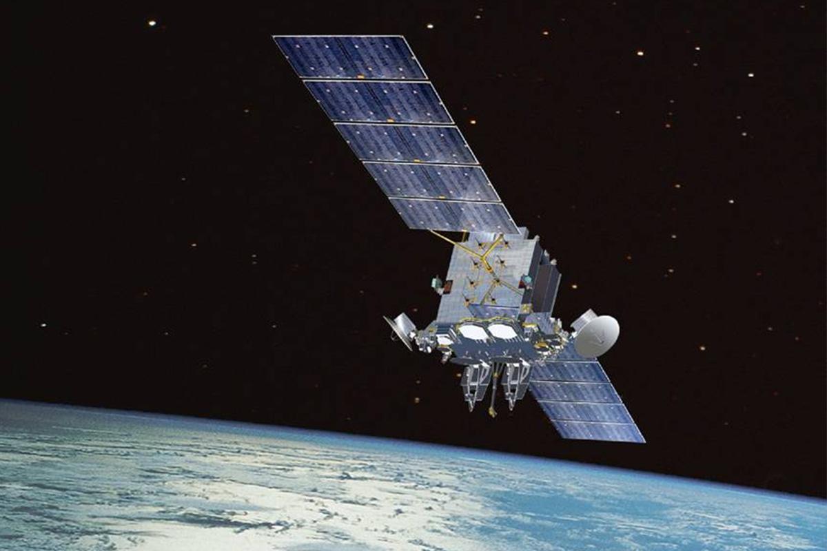 satellite-communication-(satcom)-equipment-market-worth-$53.7-billion-by-2026-–-exclusive-report-by-marketsandmarkets