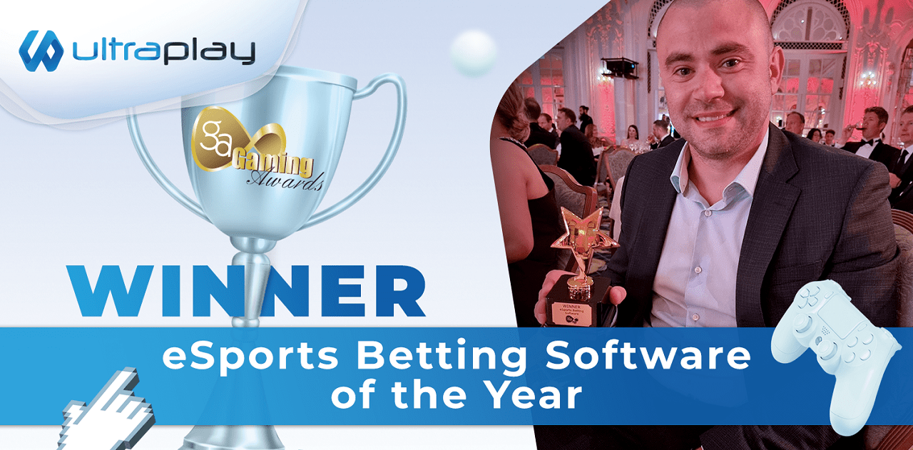 ultraplay-won-its-second-iga-esports-betting-software-of-the-year-award