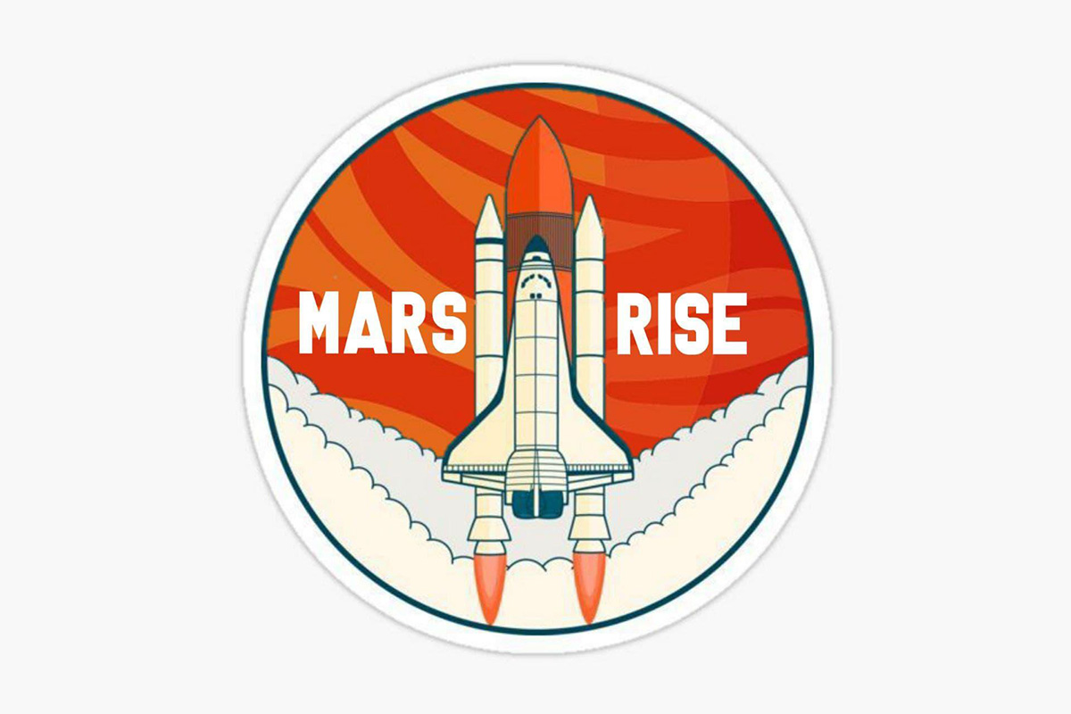 marsrise-aims-to-colonize-mars-by-becoming-the-next-moonshot-of-2021