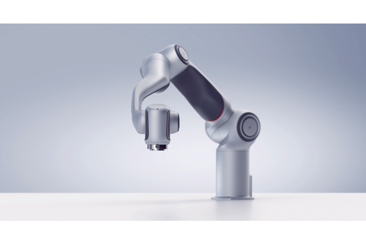 agile-robots-announces-the-completion-of-series-c-financing-led-by-softbank-vision-fund-2