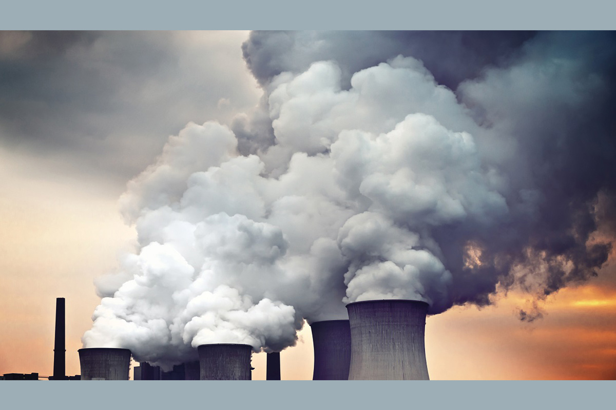climate-change-major-threat-to-respiratory-health
