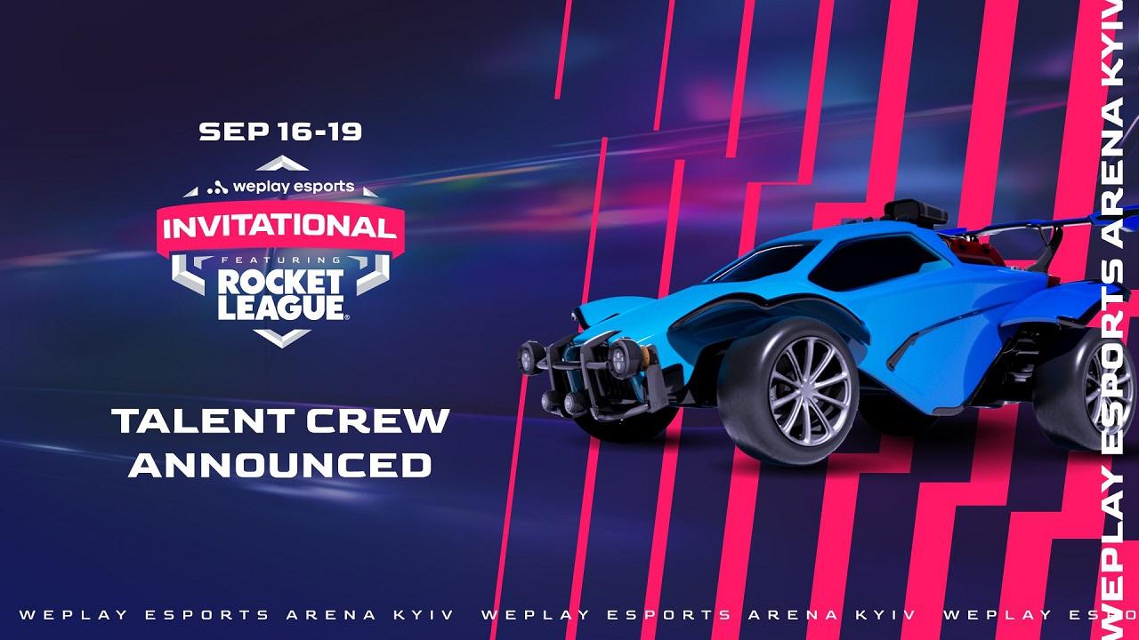 weplay-esports-invitational-talent-crew-announced