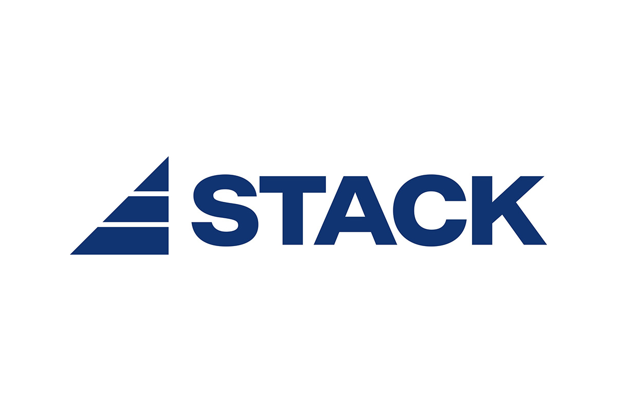 stack-capital-group-inc.-completes-$5-million-usd-portfolio-investment-into-varo-bank-–-the-first-and-only-fintech-with-a-us-bank-charter