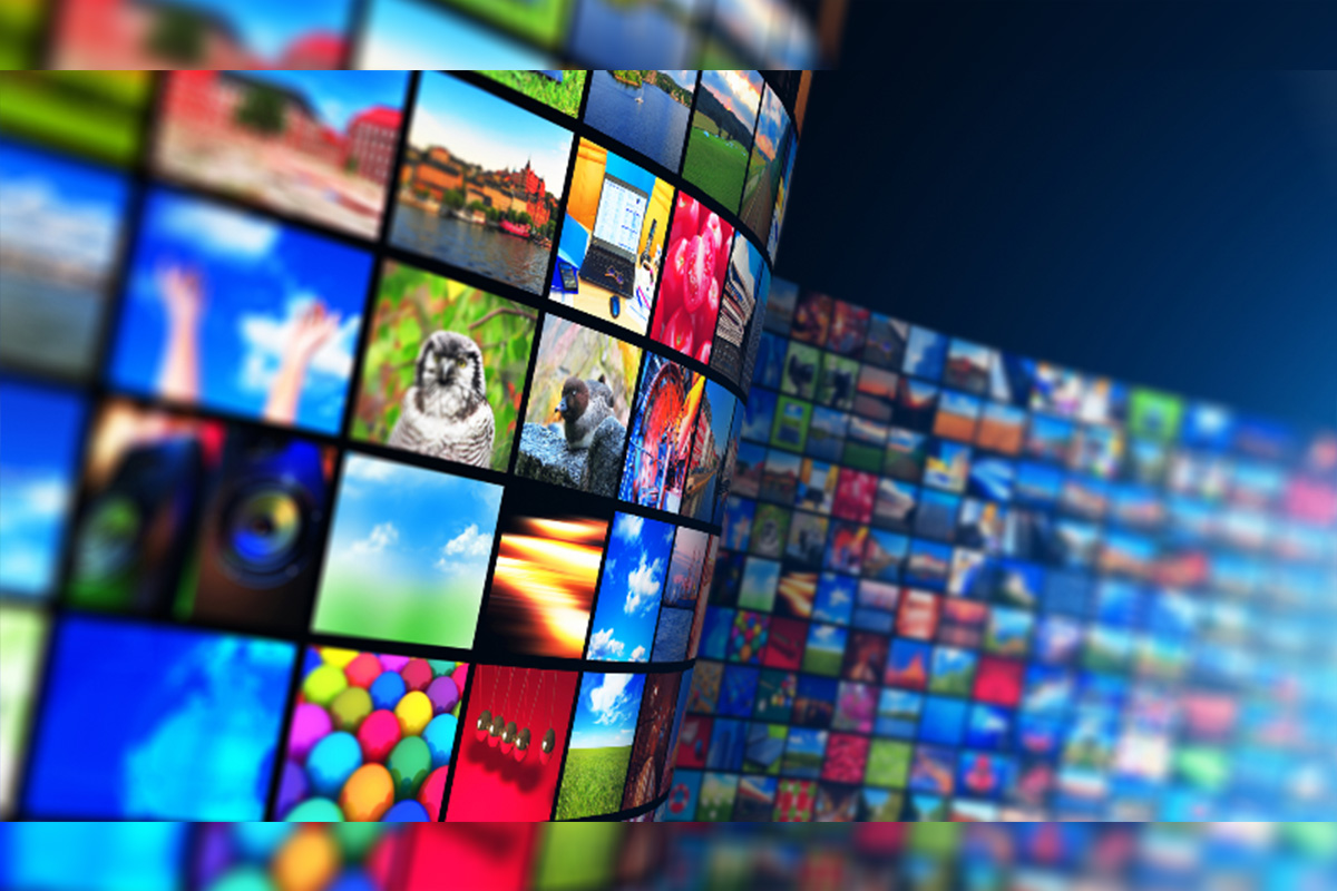online-video-platform-market-size-worth-$2285-billion-by-2028:-grand-view-research,-inc.