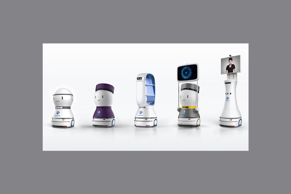 keenon-robotics-raises-200-million-($)-in-series-d-funding-led-by-softbank-vision-fund-2