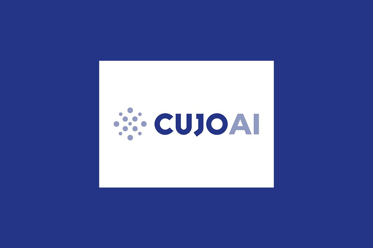 cujo-ai-protects-40-million-households,-creates-new-revenue-streams-for-network-operators