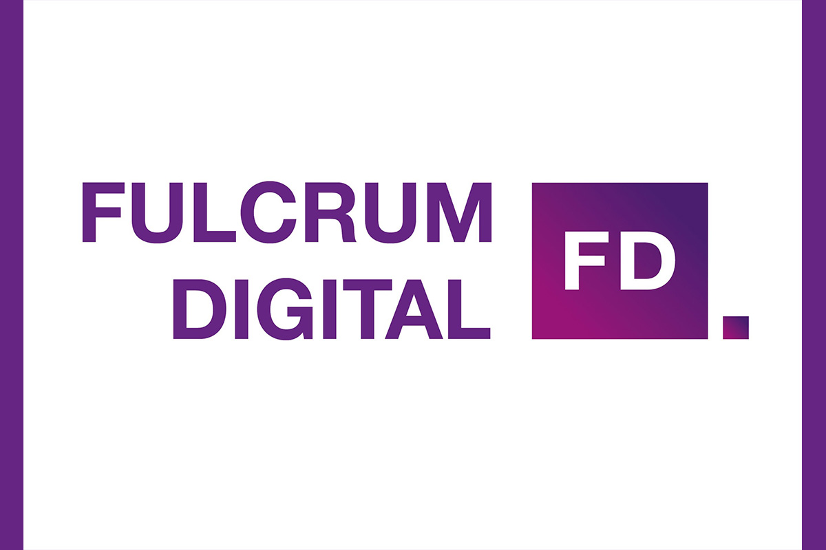 rms-partners-with-fulcrum-digital-to-deliver-secure-and-scalable-solutions-in-the-fintech-payments-space