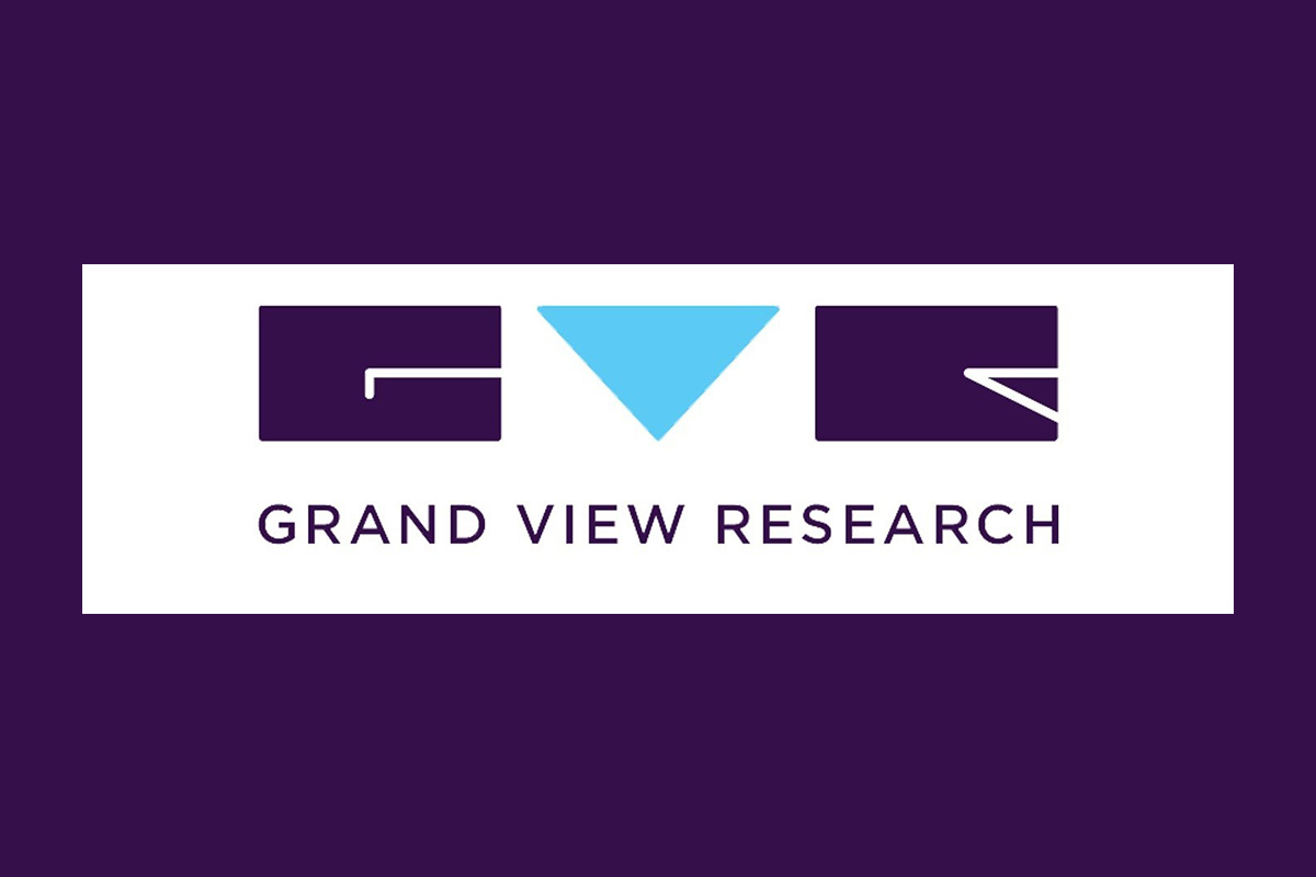 partner-relationship-management-market-size-worth-$18001-billion-by-2028:-grand-view-research,-inc.