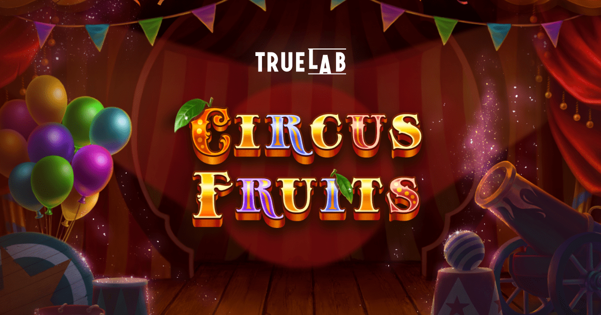 new-game:-circus-fruits-by-truelab