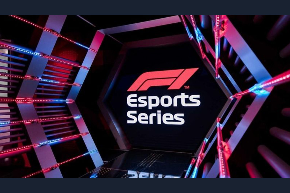 f1-esports-series-pro-championship-driver-line-up-to-be-revealed-today