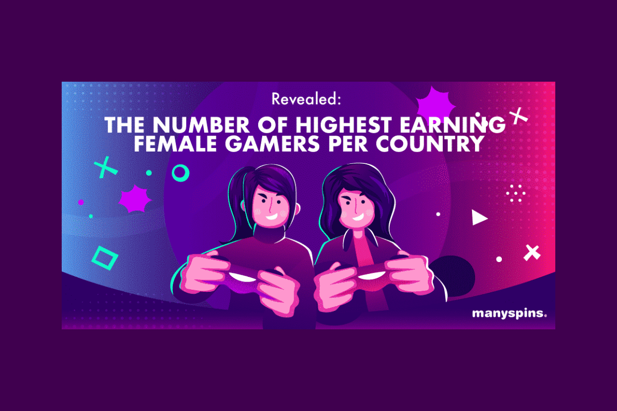 ranked:-the-highest-earning-female-gamers-per-country!