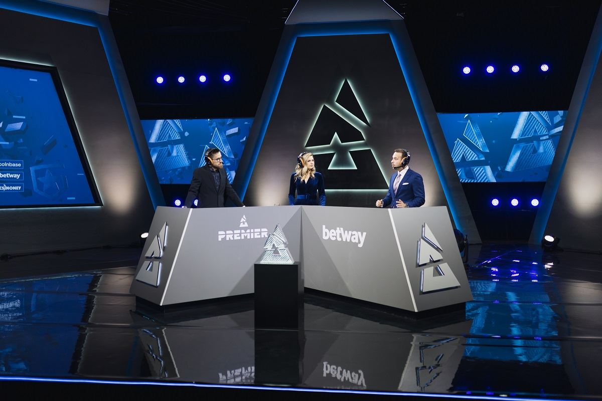 blast-premier-expands-reach-into-israel-with-gaming-channel-broadcast-deal