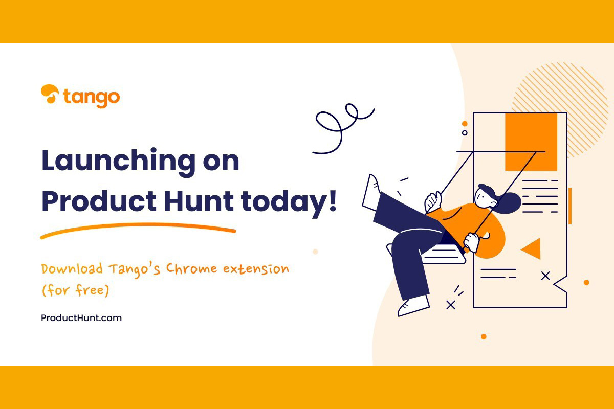 tango-launches-chrome-extension-to-automate-process-documentation