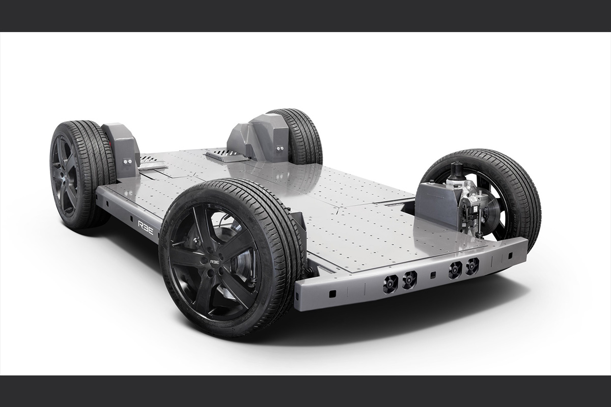 ev-platform-market-valuation-to-exceed-us$-97.3-bn-by-2030,-automakers-to-adopt-modular-ev-platforms-to-reach-economy-of-scale:-tmr-study