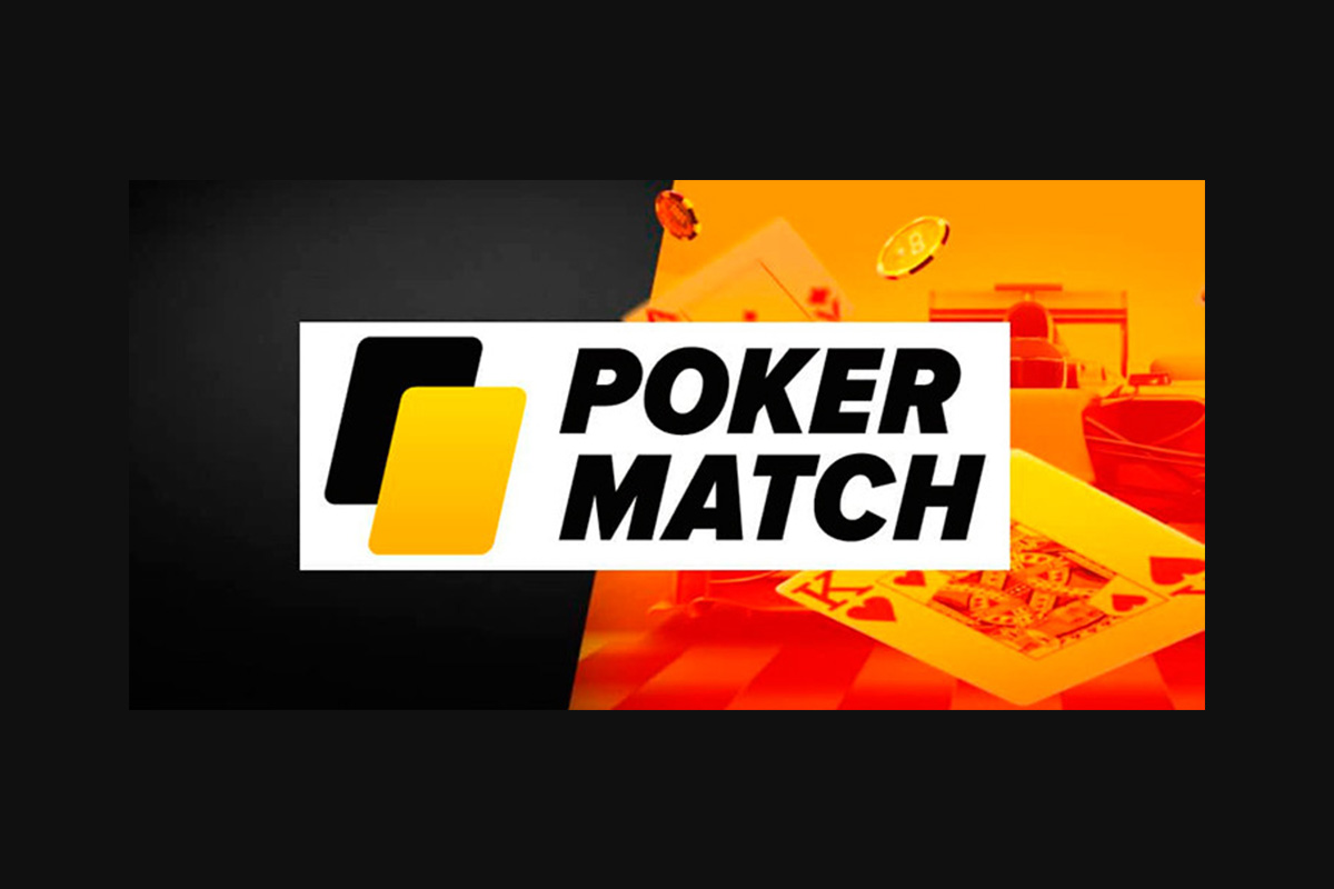 """pokermatch-wins-in-""""best-marketing-campaign""""-category-at-ugw-awards-2021"""
