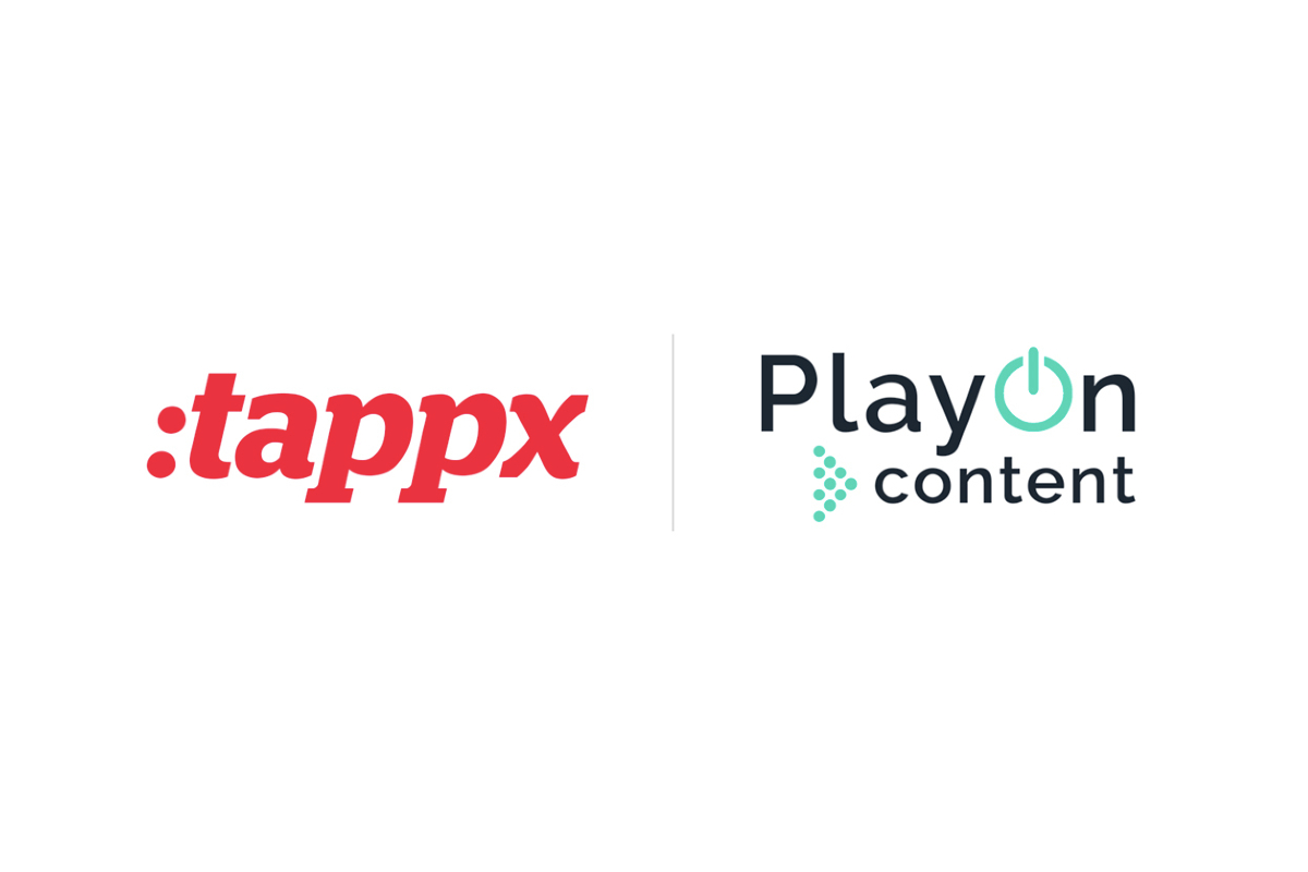 tappx-acquires-playon-content-to-boost-publisher-video-strategies