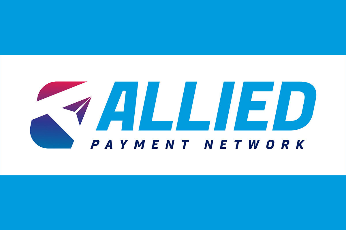 allied-payment-network's-jeffrey-harper-named-president-of-association-for-financial-technology