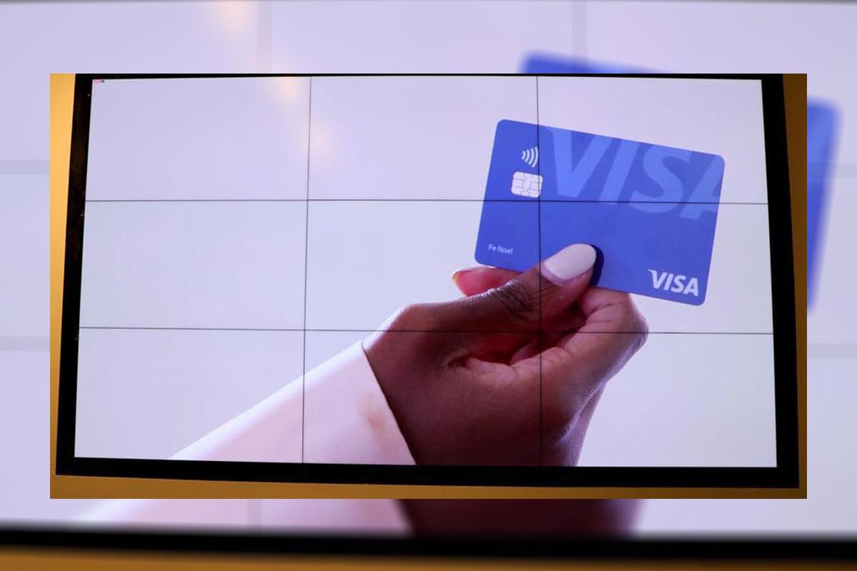 payfare-to-expand-platform-with-visa-savingsedge
