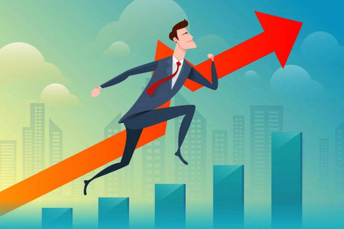 cigna-announces-leadership-changes-to-continue-accelerating-business-growth