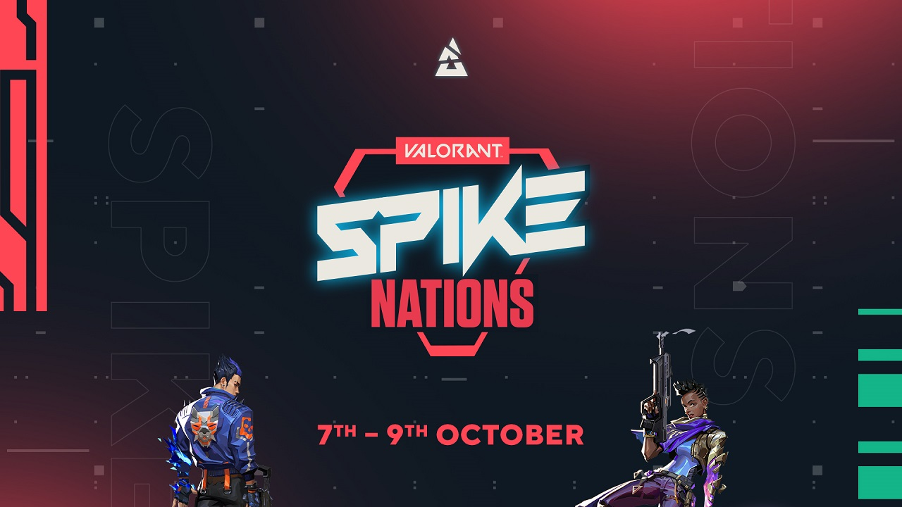 valorant-tournament-spike-nations-returns-with-e60,000-to-be-donated-to-charity-by-riot-games