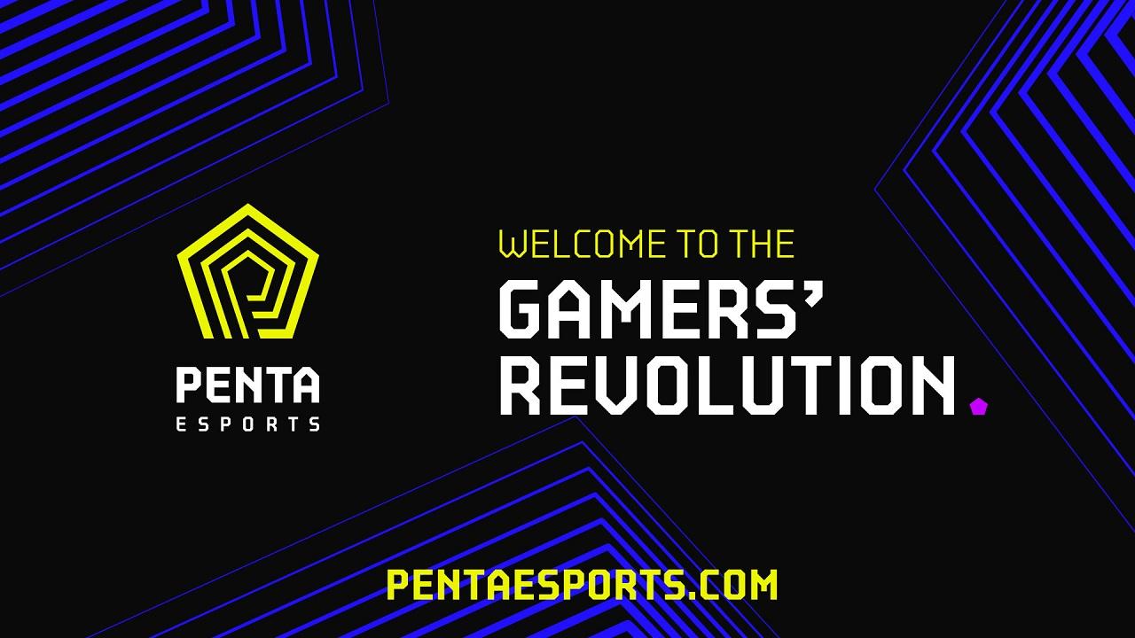 "penta-esports-launches-""penta-challenge""-valorant-tournament-on-its-new-platform"
