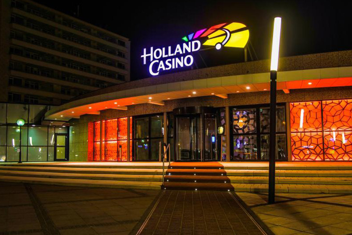 holland-casino-expects-gains-in-h2-2021