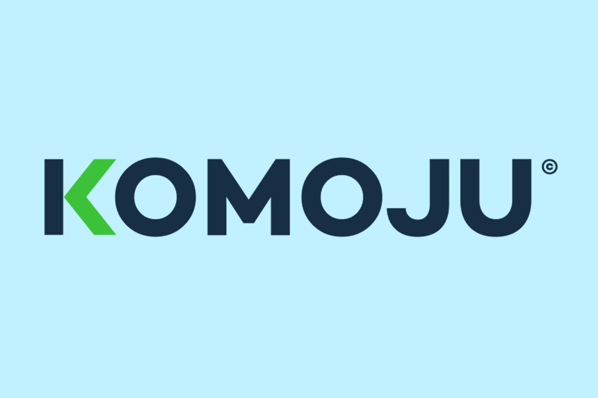 degica-onboards-two-new-major-clients-to-its-komoju-payments-platform